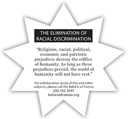 star_elimination_racial_discrimination_MAR_19
