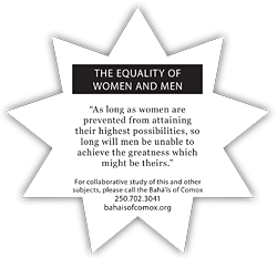 star_equality_women_men_MAR_5