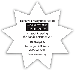 star_morality_spirituality_JAN_29