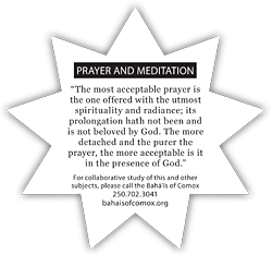 star_prayer_and_meditation_FEB_26