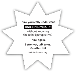 star_unity_diversity_DEC_18